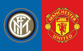 مشاهدة مباراة مانشستر يونايتد وإنتر ميلان بث مباشر اليوم 20-7-2019 في الكاس الدولية للابطال