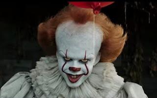 صور صور مهرج 2020 احلى رسومات مهرج ملونة clown-1-640x400.jpg