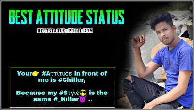 Attitude_Status_in_English