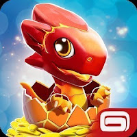 Dragon-Mania-Legends-Icon