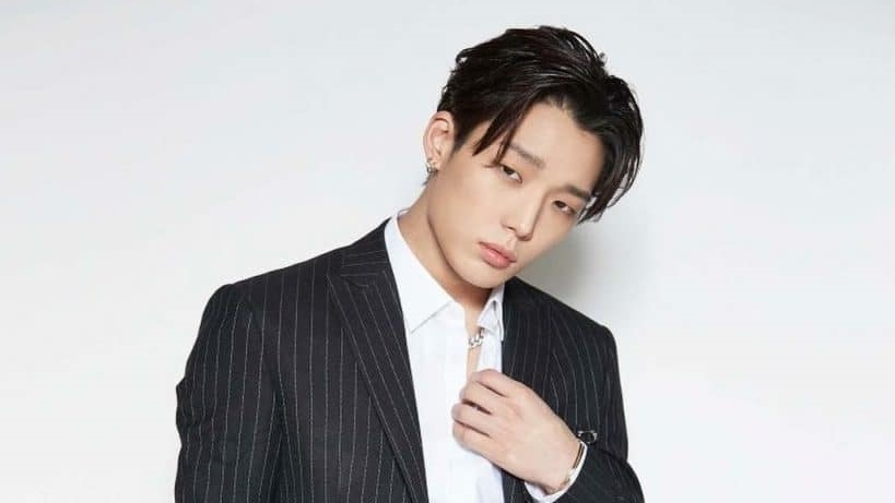 Korean Netizens' Reaction After iKON's Bobby Announces Marriage and Expecting a Child