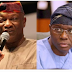 Sanwo-Olu has done nothing, his achievement imaginary: Jimi Agbaje