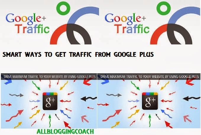 google-plus-traffic