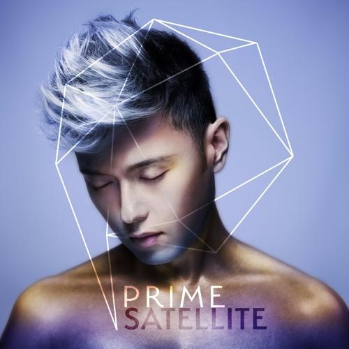 """PRIME Unveils New Single """"Satellite"""""""