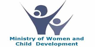 WCD-Karnataka-Recruitment-Apply-For-205-Angnawadi-Worker-Recruitment-2020, WCD-Karnataka-Angnawadi, anganwadi-vacancy-2020-mp