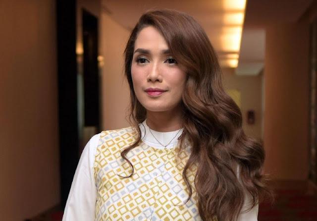 Duh, Netizen Julid Banget! Putri Ussy Dibully Mirip Emak-emak