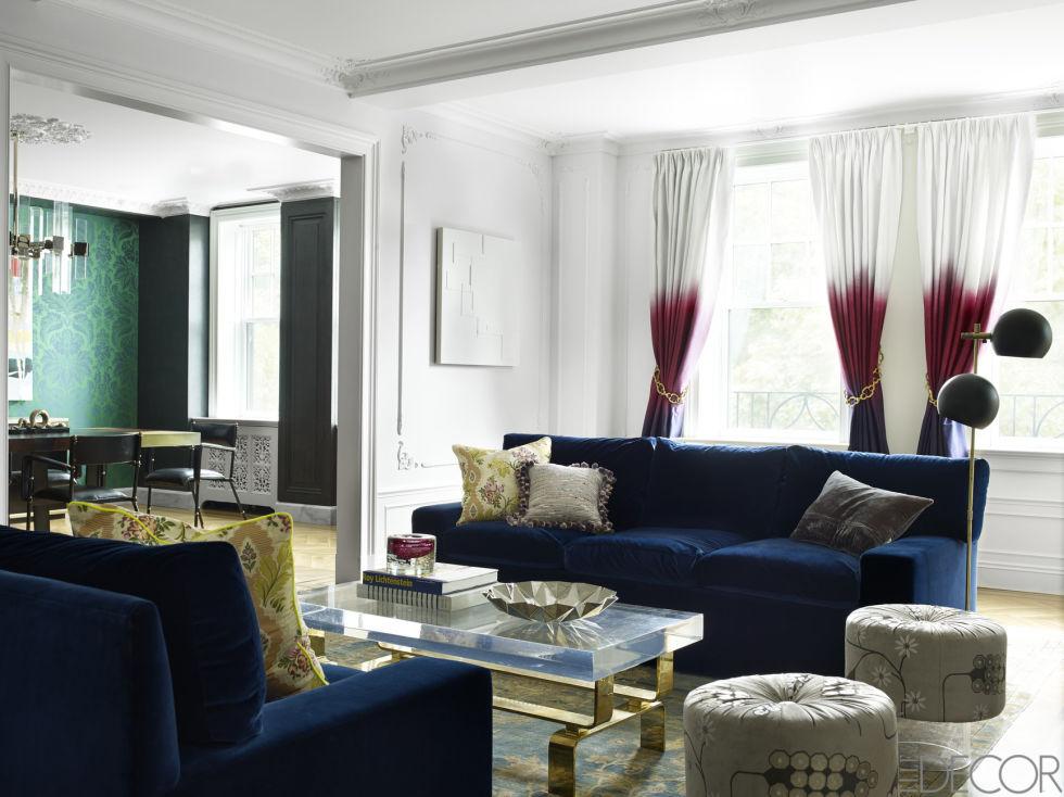 6 consigli su come scegliere le tende perfette per le tue finestre