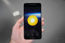 Android O Latest Rumors : Name/Release/Features/Review