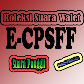 Suara Panggil E-CPSFF - Dr. Christoper Lim