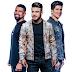 [News] Ávine Vinny se junta à Matheus Henrique e Gabriel na faixa 'Esperava Mais de Mim'
