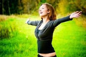 realizar ejercicio fisico va a ser una de las primeras tareas para un paciente deprimido