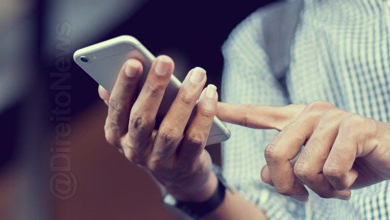 redes sociais cpf cnpj usuario aplicativos