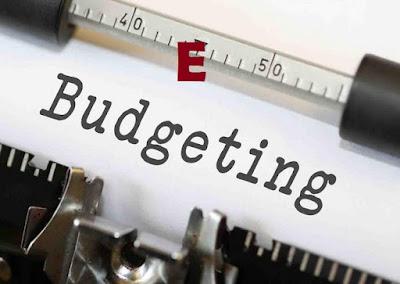 Apa Yang Dimaksud Dengan E-budgeting