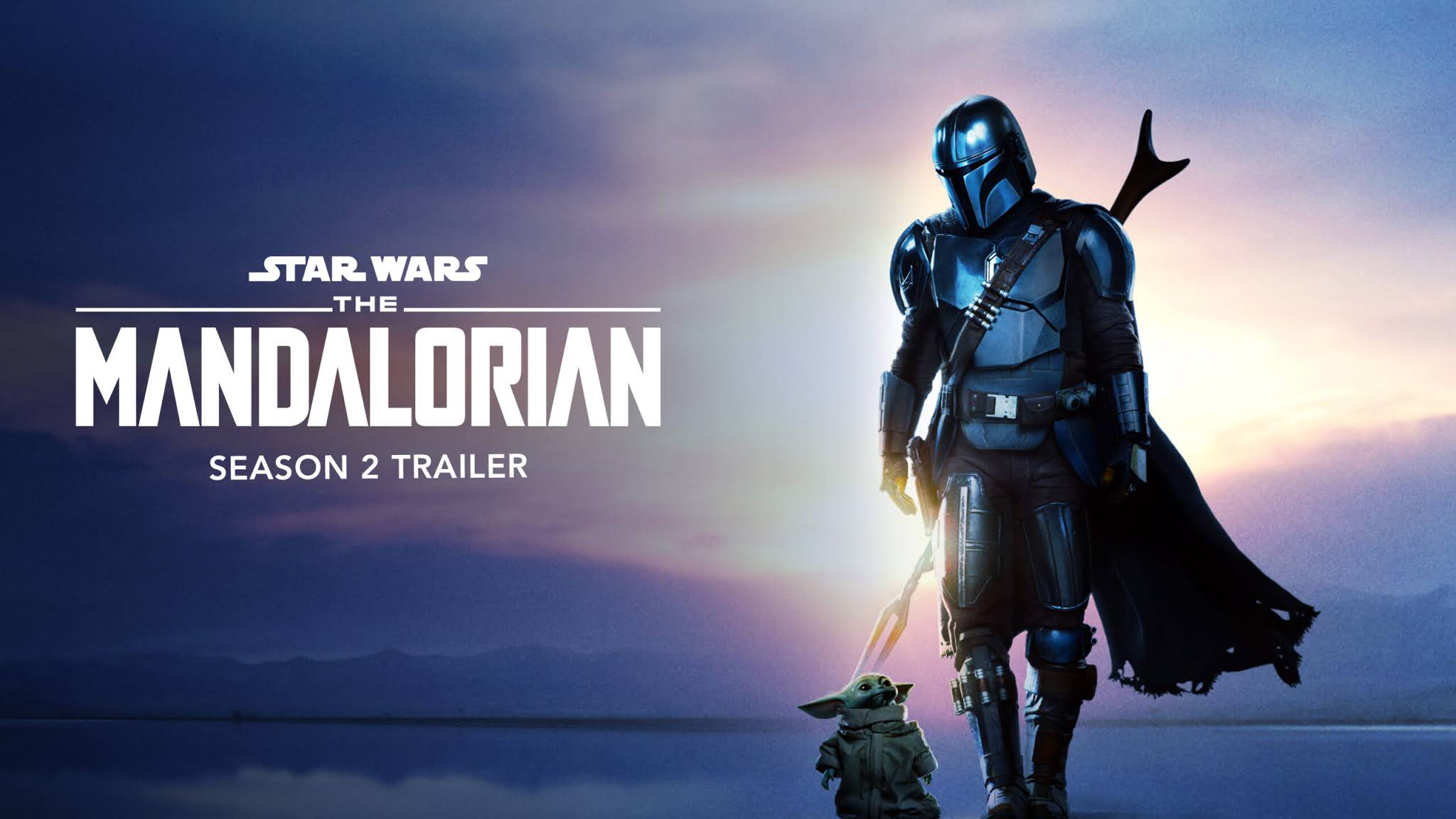 The Mandalorian is to get 4th seasons - 3Movierulz