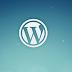 Plugin Wordpress Yang Digunakan Untuk Fungsi CDN Di Blog Self Hosting Wordpress