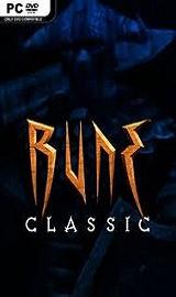 download - Rune Classic pc-PLAZA