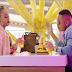 (Download Video)Otile Brown-Siku Yetu Video(New Mp4 )