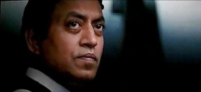 Inferno (2016) Telugu Dubbed Movie Screen Shot5