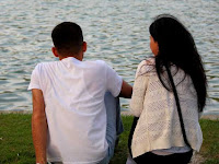 5 Reasons Why a Man Ignores You Even Though He Likes You