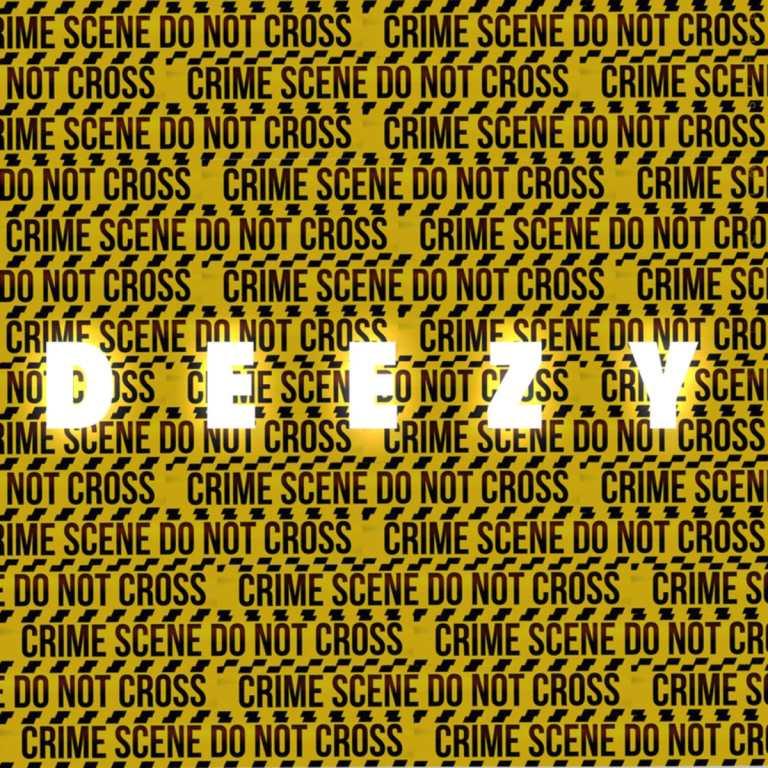 Deezy - Crime Scene (Baixar Mp3)