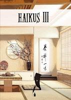 Libro antología de haikus - Diversidad Literaria - 2019