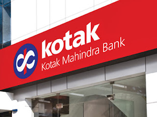 RBI imposed Rs. 2 cr penalty on Kotak Mahindra Bank