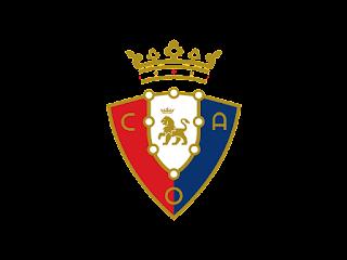 Sejarah Osasuna