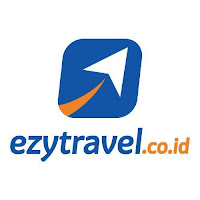 https://www.ezytravel.co.id/