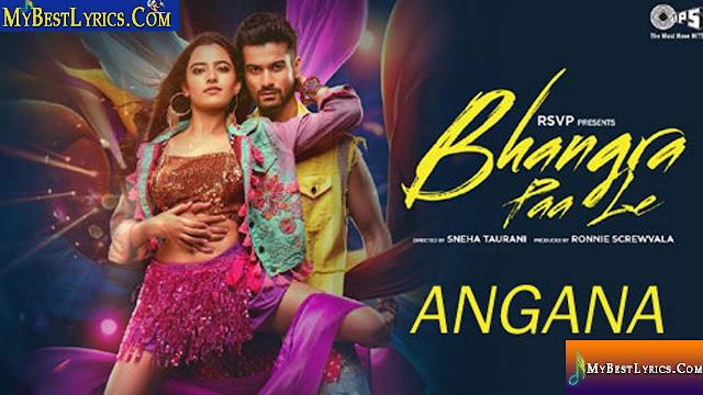 bhangra paa le lyrics,sunny kaushal,rukshar dhillon,shreya ghoshal,javed ali,peg sheg,kala joda,bhangra paa le songs,bhangra paa le jukebox,bhangra paa le new songs,bhangra paa le all songs,jhoomar dhaaga,re sardar,raanjhan,sacchiyaan,ajj mera yaar,ho ja rangeela re,sunny kaushal song,sunny kaushal new song,rukshar dhillon songs,rukshar dhillon movies,sunny kaushal movies,new bollywood songs,upcoming songs,movie songs 2020