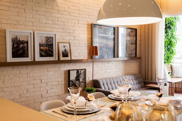 apartamento-decorado-atual