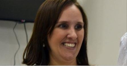 Em Santana do Ipanema, Vice-prefeita eleita vai abdicar do salário de mais de R$ 17 mil