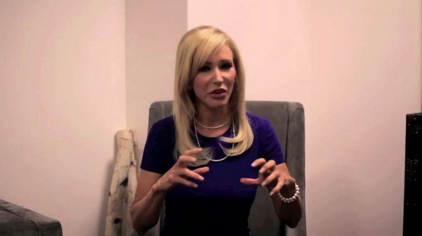 Marriage: Let's talk about it And Prepare for It by Pastor Paula White