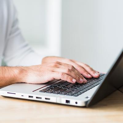 Ratifican prórrogas y cambios al portal del SAT