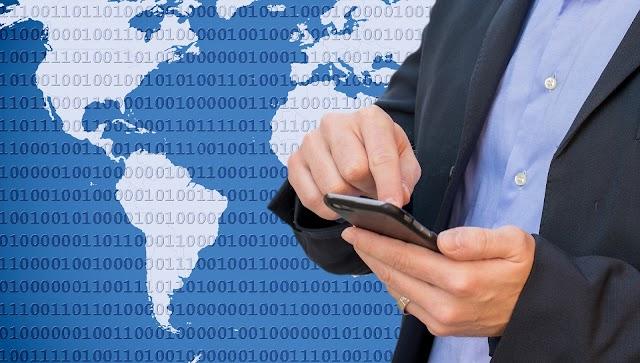 Podešavanja mobilnog interneta za domaće operatere (MTS, Telenor, VIP i Globatel)