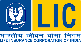 LIC HFL Recruitment for Assistant Manager – Legal Posts 2019