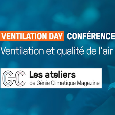 Ventilation Day