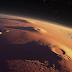 Απίστευτο: Δείτε τι βρήκαν στον πλανήτη Άρη!!! (photo+video)