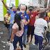Eduardo Alencar demonstra confiança na Vitória das eleições em Simões Filho