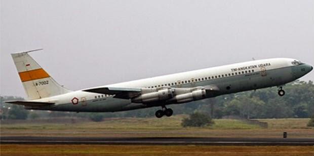 http://www.nusapedia.com/2014/12/pesawat-kepresidenan-republik-indonesia.html