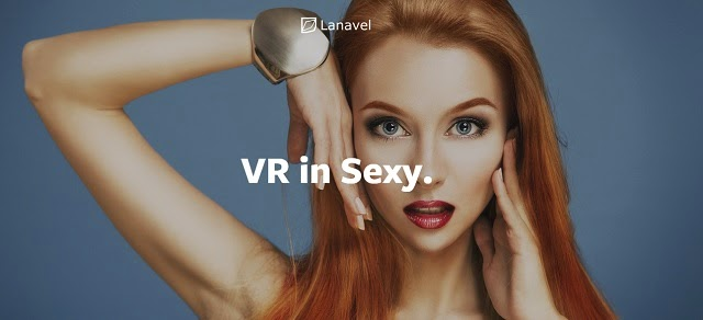 Lanavel; Virtual Reality's YouTube