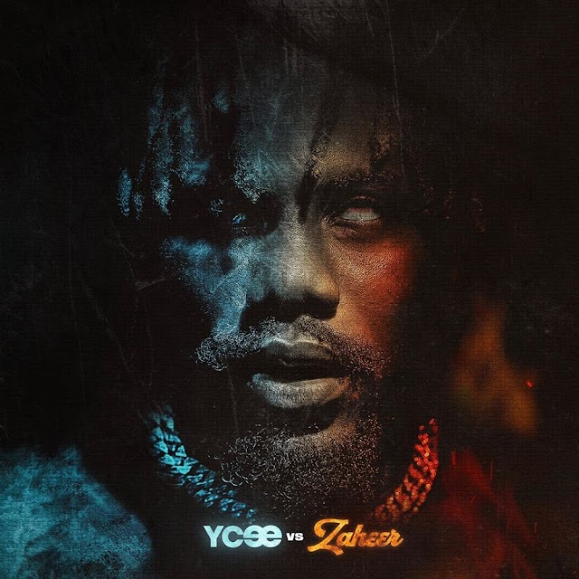 Ycee – Baseline ft. Davido [Download] mp3
