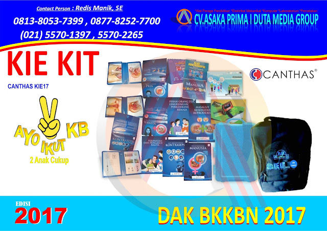 lelang kie kit 2017,jual kie kit,Kie Kit Bkkbn 2017, Implant Kit Bkkbn 2017, Iud Kit Bkkbn 2017, PPKBD Bkkbn 2017, Bkb Kit Bkkbn 2017, Ape Kit Bkkbn 2017, Genre Kit
