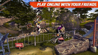 Download Games Bike Racing 2 Challenge Apk v1.6