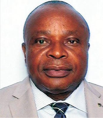 MAN, Oron: Towards actualizing the FUMSO bill