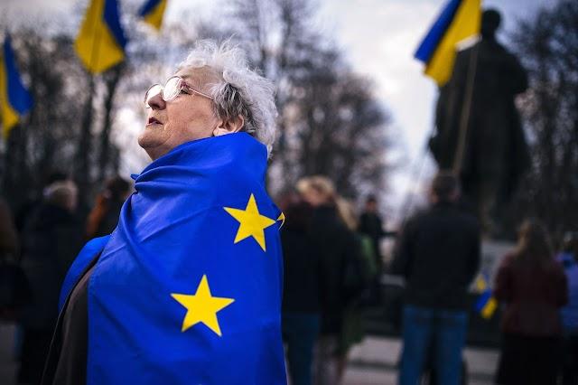 Рада ЄС виділить Україні 1,2 млрд євро для подолання наслідків коронавірусу