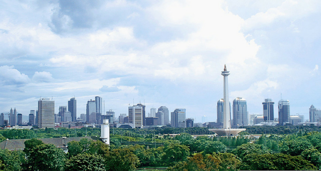 Peluang dan Tantangan dalam Masyarakat Ekonomi ASEAN (MEA)