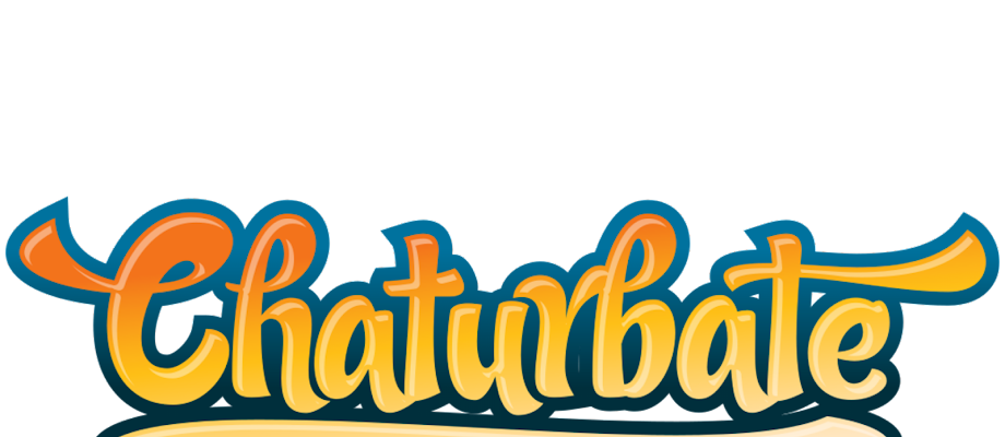 NEW! Download Chaturbate Mod [AD-Free]