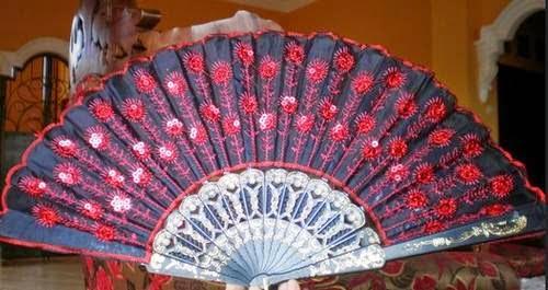 souvenir kipas jepang murah, souvenir kipas murah, souvenir kipas spanyol,souvenir kipas bulu, harga souvenir kipas jepang,