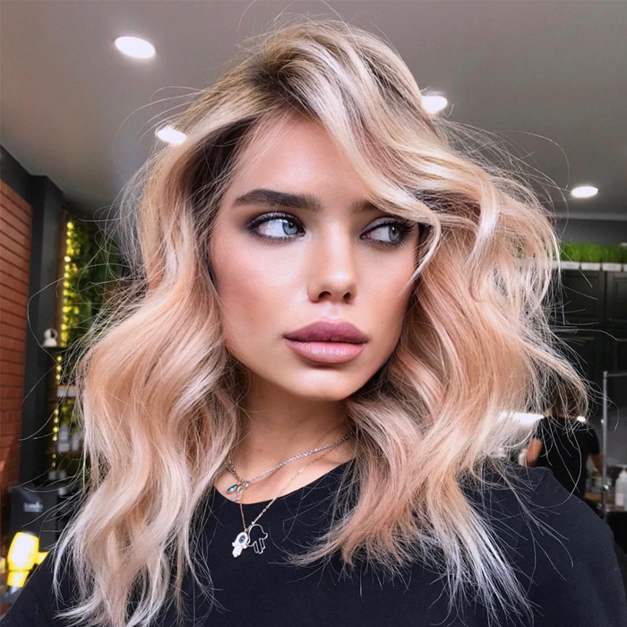 kosa-frizura-lokne-trend