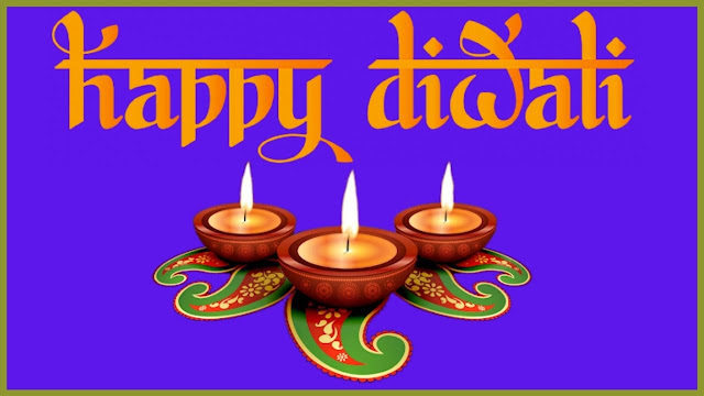 Happy Diwali Greetings, Wishes, Quotes 2020